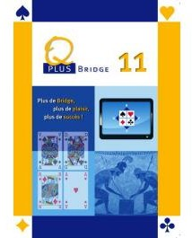 q plus bridge 11