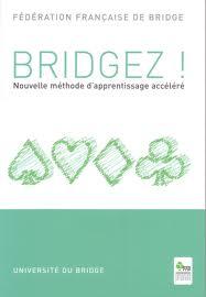 bridgez-ffb