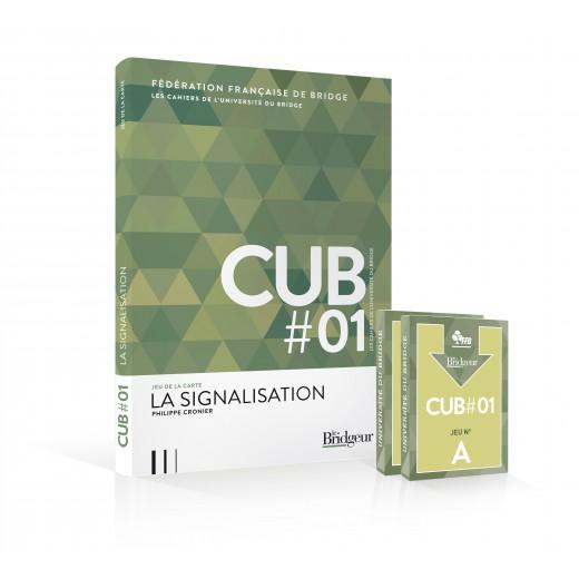 cub1_plus_jeux