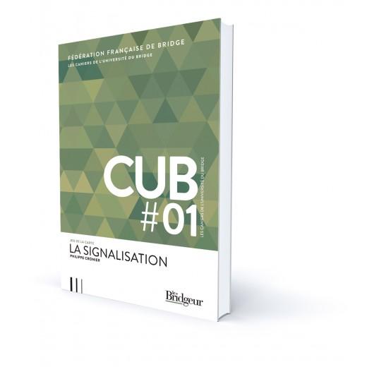 cub_1_signalisation